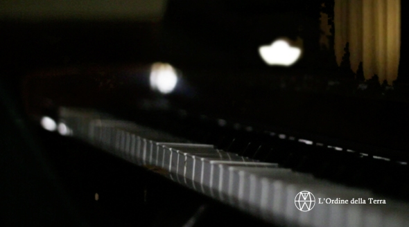 pianoTMW